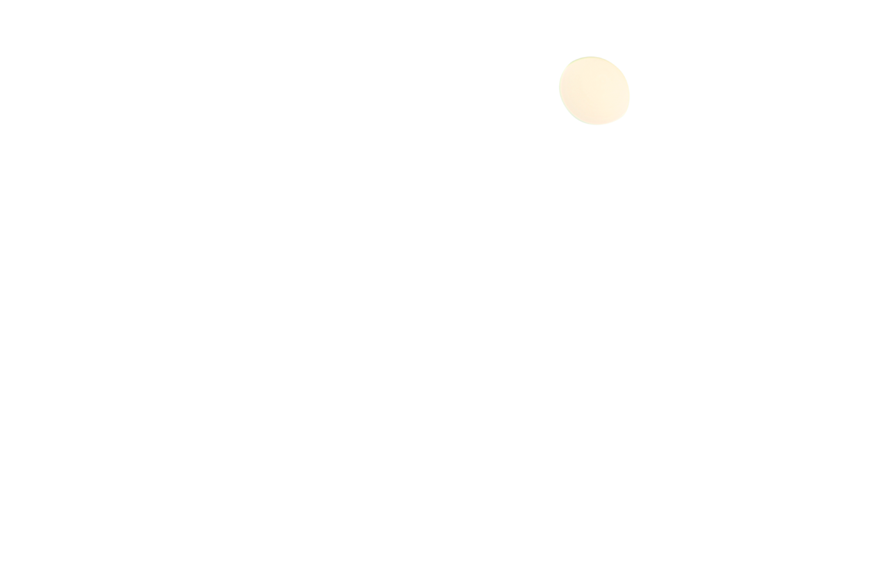 Kiss-Pál - Werbeagentur - Agentur Headerbild - Layer
