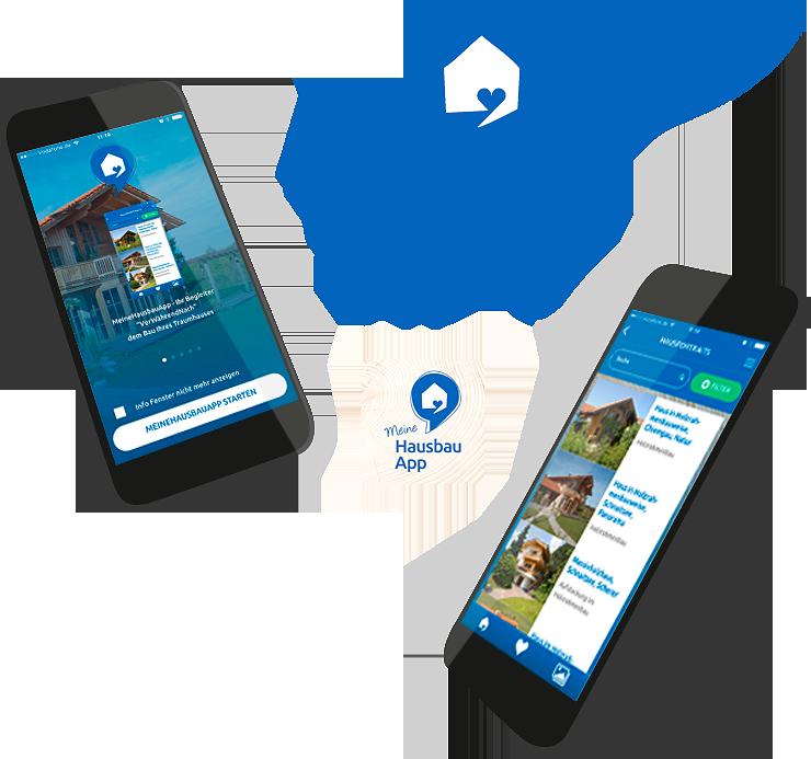 kiss-pal-de-projekt-meine-hausbau-app-logo-icon-hybrid-app