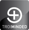 TROIMINDED-BUTTON
