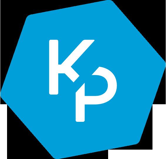 kp-signet