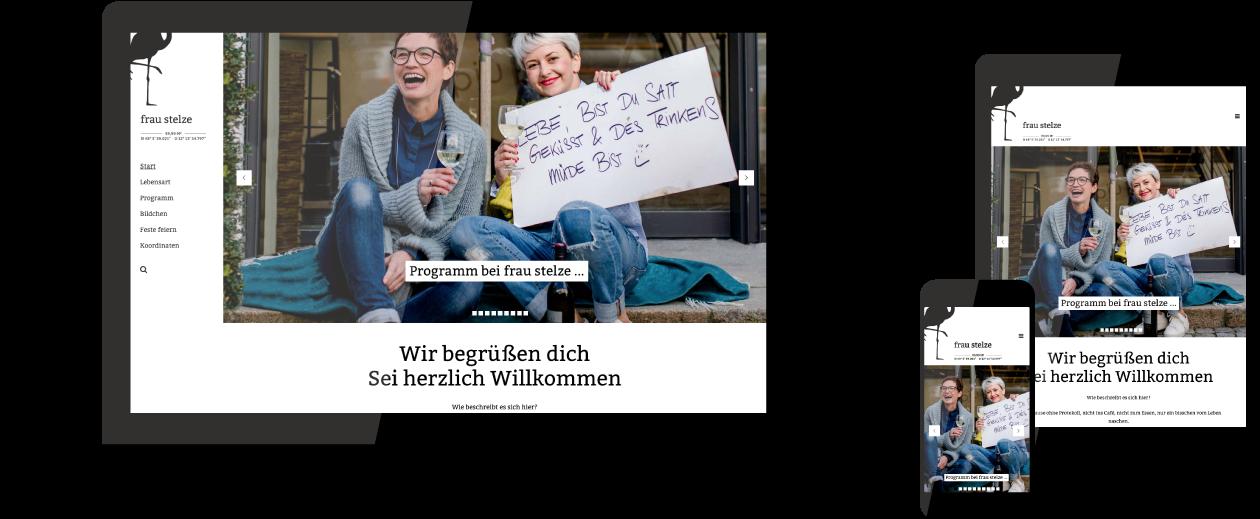 kiss-pal-de-projekt-frau-stelze-corporate-website_sw