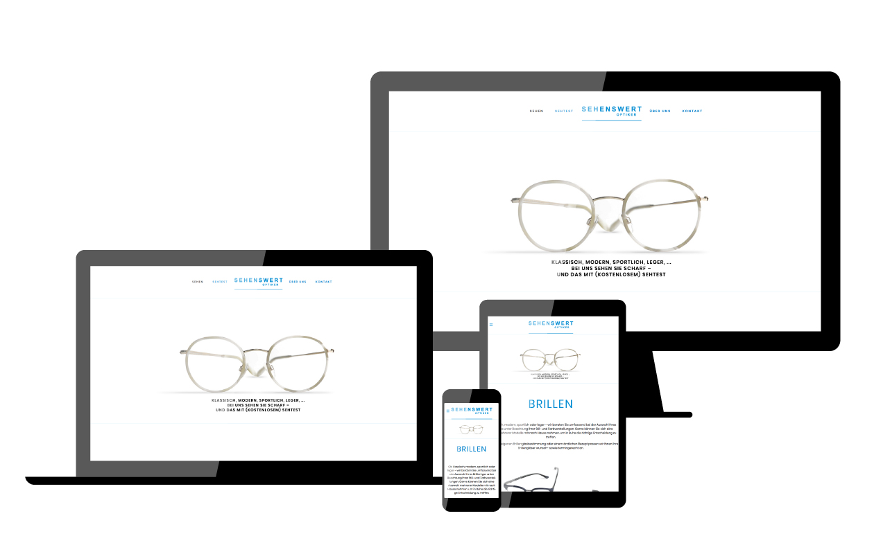 kiss-pal-de-projekt-sehenswert-optiker-corporate-website-index