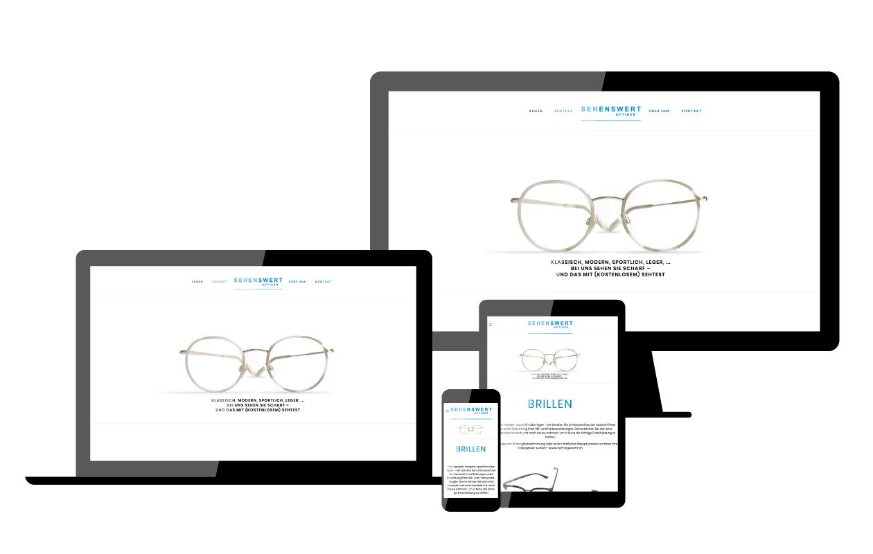 kiss-pal-de-projekt-sehenswert-optiker-corporate-website-index