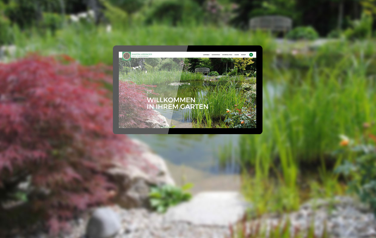 kiss-pal-de-projekt-gartenbau-haeringer-corporate-website_top