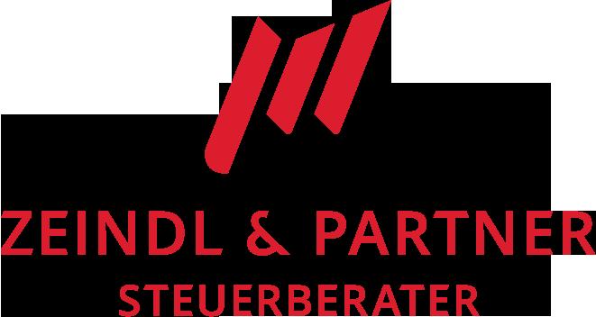 kiss-pal-de-projekt-zeindl-und-partner-steuerberater-logo-relaunch